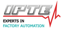 Reference IPTE Experts in Factory Automation