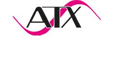 Reference ATX Hardware