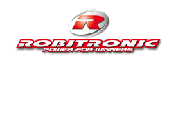 Reference ROBITRONIC