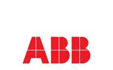 Reference ABB