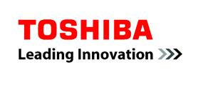 Reference Toshiba